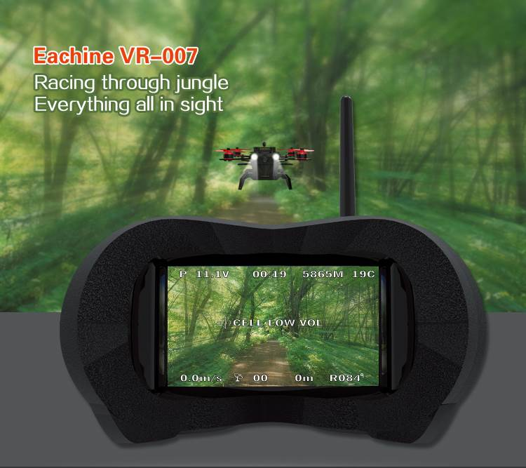 eachine_vr_007_5_8g_40ch_hd_fpv_goggles_video_glasses_4_3_inch_with_7_4v_1600mah_battery_6.jpg